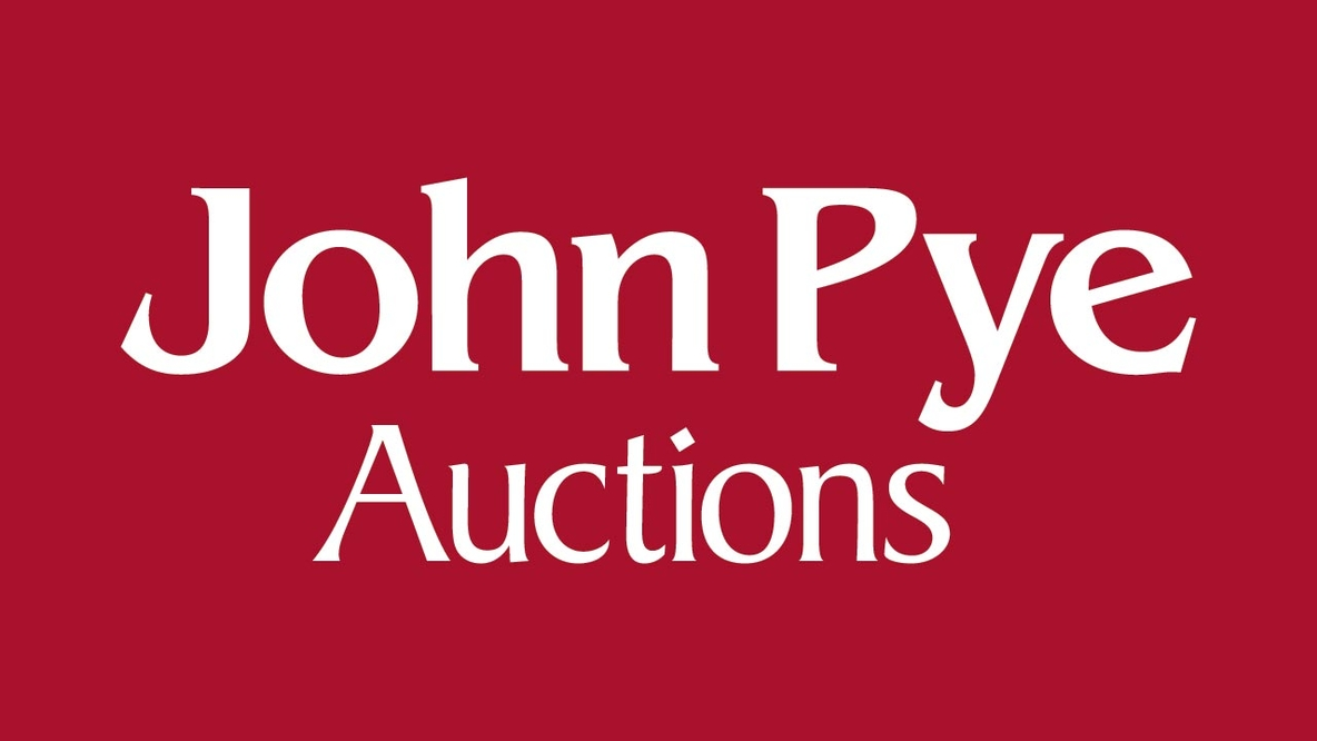 Property Auction  September