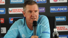 Bayliss Appointment Reaction