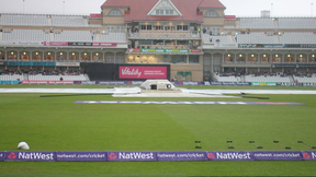 Falcons Fixture Called Off