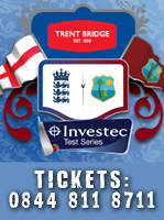 west indies tickets
