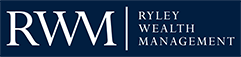 Ryley Wealth Management Ltd