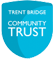 Trent Bridge Community Trust