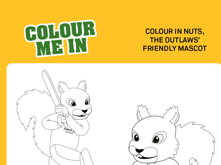 Colour me in